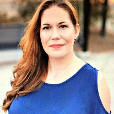 Alexia Mann - Broker Associate