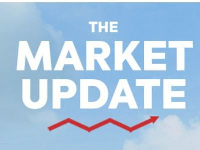 market mortgage update 6-15-2017