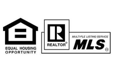 J. Nedeau Realtor, Inc.