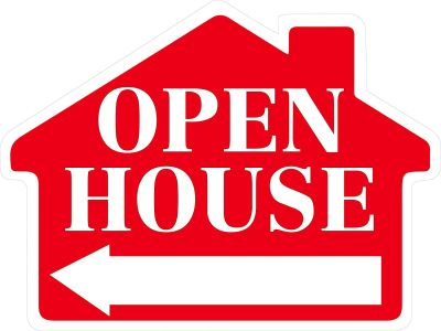 Open House 17 North High Street Uniontown PA