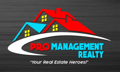 Pro Management Realty