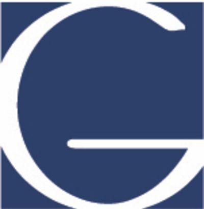 Gallant Real Estate