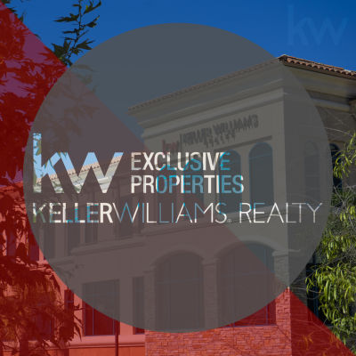 Keller Williams Exclusive Properties - Simi Valley