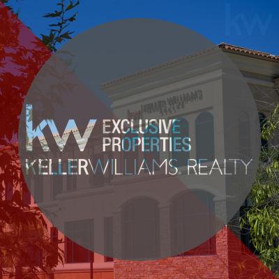 Keller Williams Exclusive Properties - Simi Valley