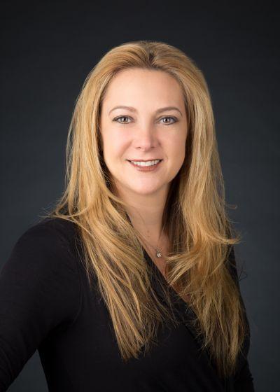 Melissa Schechterle