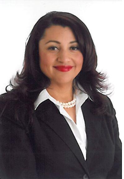 Maribel Guzman