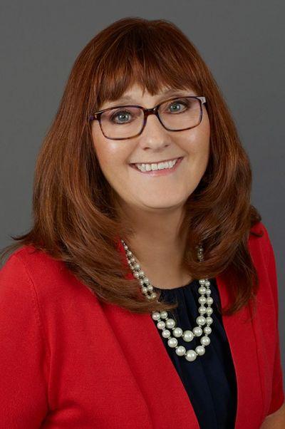 Dianne Lucas
