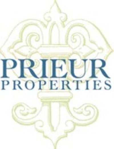 Prieur Properties