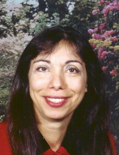 Marisa Razionale-Pierroz