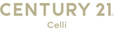 CENTURY 21 Celli