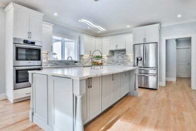 ATKINSON $1.2m newly finished Colonial For Sale!