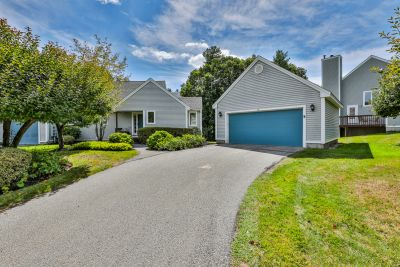 Villages of Windham 2+ BR, 3 Bath Condo! Offered at $418,000