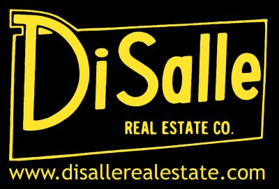 DiSalle Real Estate Co.