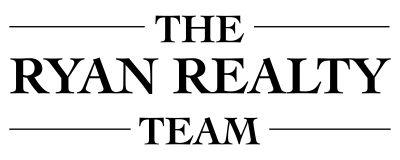 Brent Ryan & The Ryan Realty Team