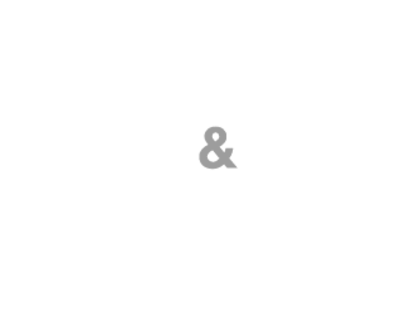 The Caleb Knecht Team