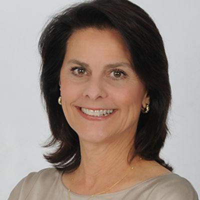Vicki Hackler