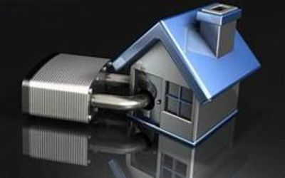 Home Security – Advantages of a Professional Real Estate Agent