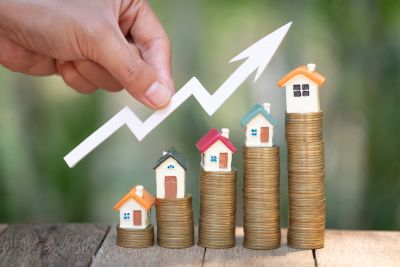 Where are Home Values Headed in 2021?
