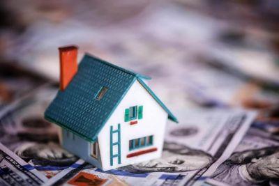 Benefits of Seller Home Financing vs Rental
