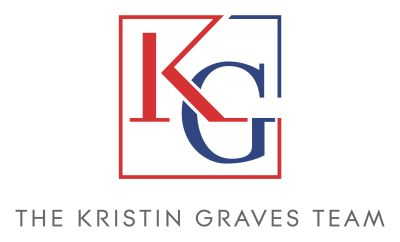 Kristin Graves