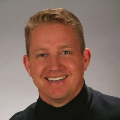 Jim Stowell
