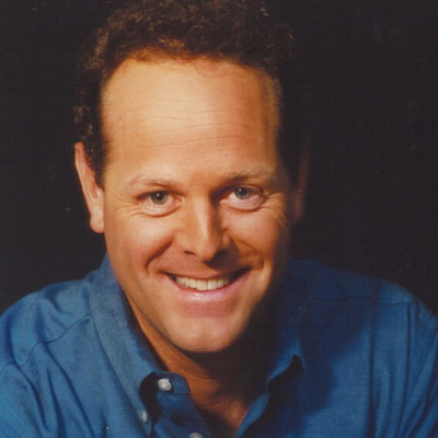 Greg Wolf