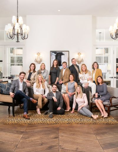 Stallé Realty Group