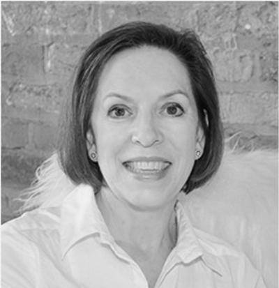 Lori Rogers, MBA, Realtor®