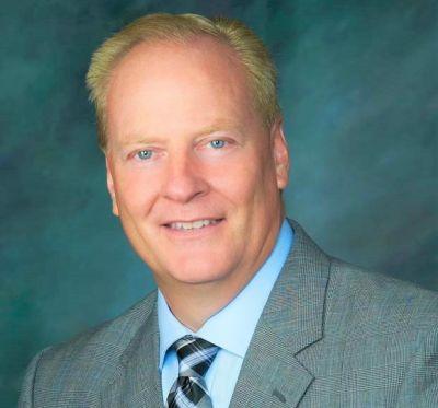 Randy Meek