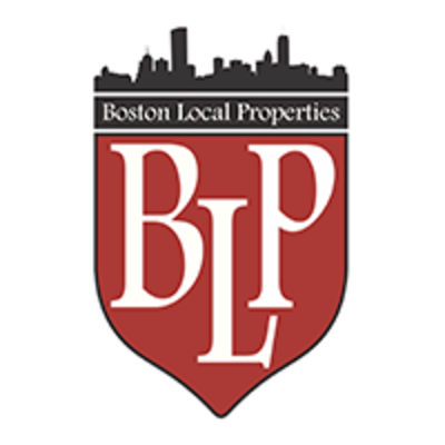 Boston Local Properties