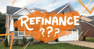 Should I refinance by Dave Ramsey