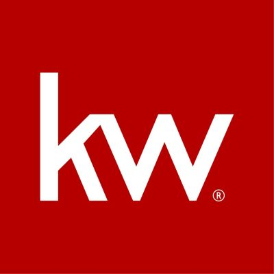 Keller Williams Newtown