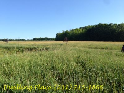 Build your Leelanau dream home at Bay Hill of Leland