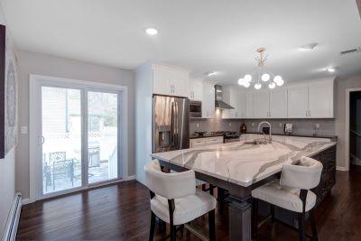 Sold! 17 Dolores Drive, Montvale, NJ 07645