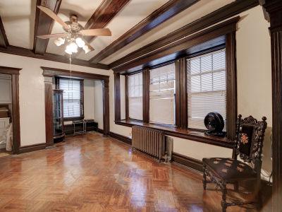 UNDER CONTRACT – 886-888 S 19th St., Newark, NJ