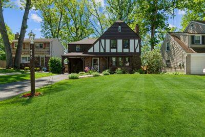 Sold – 1458 Hazelwood Terrace, Plainfield, NJ