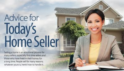 7 Costly Mistakes Home Seller's Make