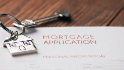 6 Ways Home Buyers Mess Up Getting a Mortgage