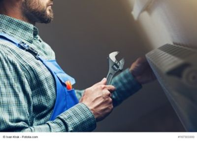 Why You Should Get a Home Inspection as a Buyer or a Seller