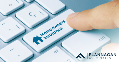 Home Insurance Tips for Homebuyers