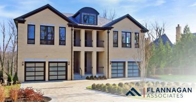 NEWLY LOWERED PRICE! A Luxury Home in Mclean, VA