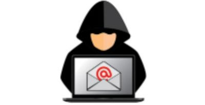 Protect Yourself From Wire Fraud