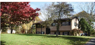 Country Home In New Paltz For Sale 4 Old Mill Rd, New Paltz NY 12561
