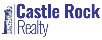 Castle Rock Realty, LLC