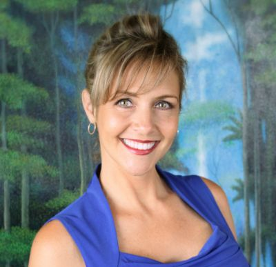 Tami Henderson - America's Top 100 Real Estate Agents