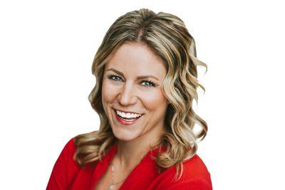 Nicole DeKrey