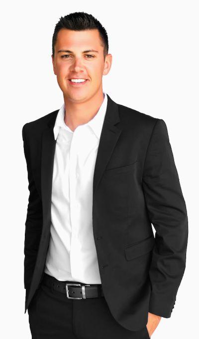 Erik Dunigan