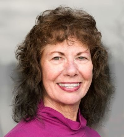 Cindy Perttu
