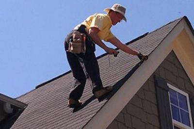 Questions to Ask Your Home Inspector Before Buying Your Dallas/Fort Worth, TX Home