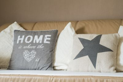 Easy Home Accents to Upgrade Your Space